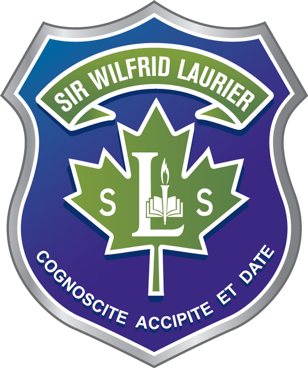 Sir Wilfrid Laurier Secondary School